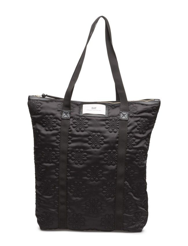 Shopper, Gweneth Sign Tote-33