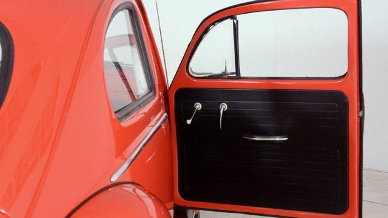 https://classics.autotrader.com/classic-cars/1960/volkswagen/beetle ...