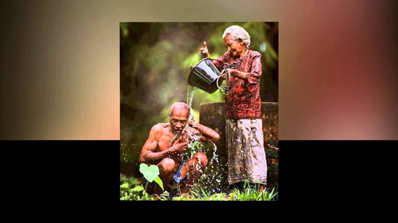 Sin Sisamuth Song Mean Reoung Avey Tov Cambodia Song Khmer