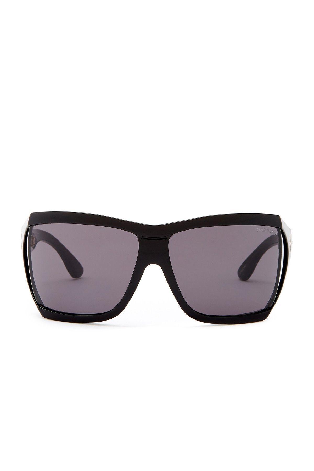 047b8ca19c7 Women s Sedgewick Oversized Sunglasses