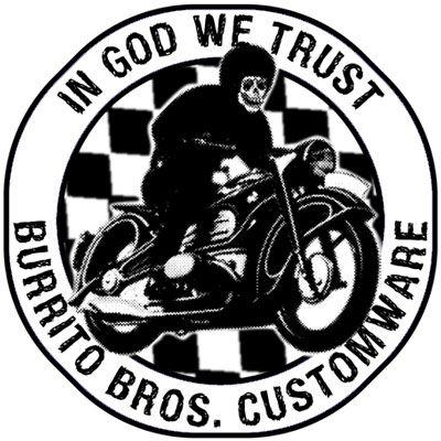 bmw in god we trust cars and motorcycles pinterest bmw 1971 Pontiac Trans AM 455 bmw in god we trust