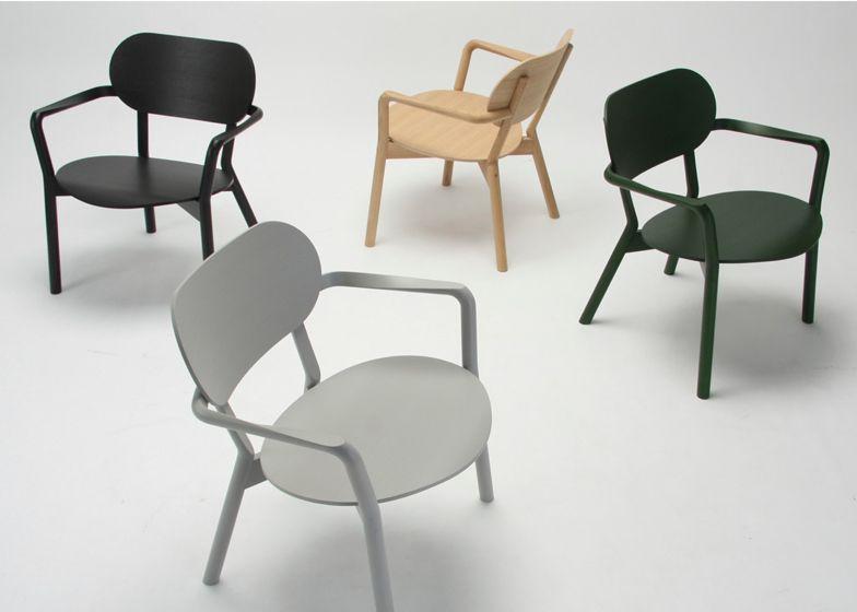Online Kaufen Stellar Stuhl Aus Kunststoff By Kubikoff Stapelbarer Stuhl Aus Kunststoff Kollektion Toou Stellar C Stuhle Zeitgenossische Mobel Kunststoff