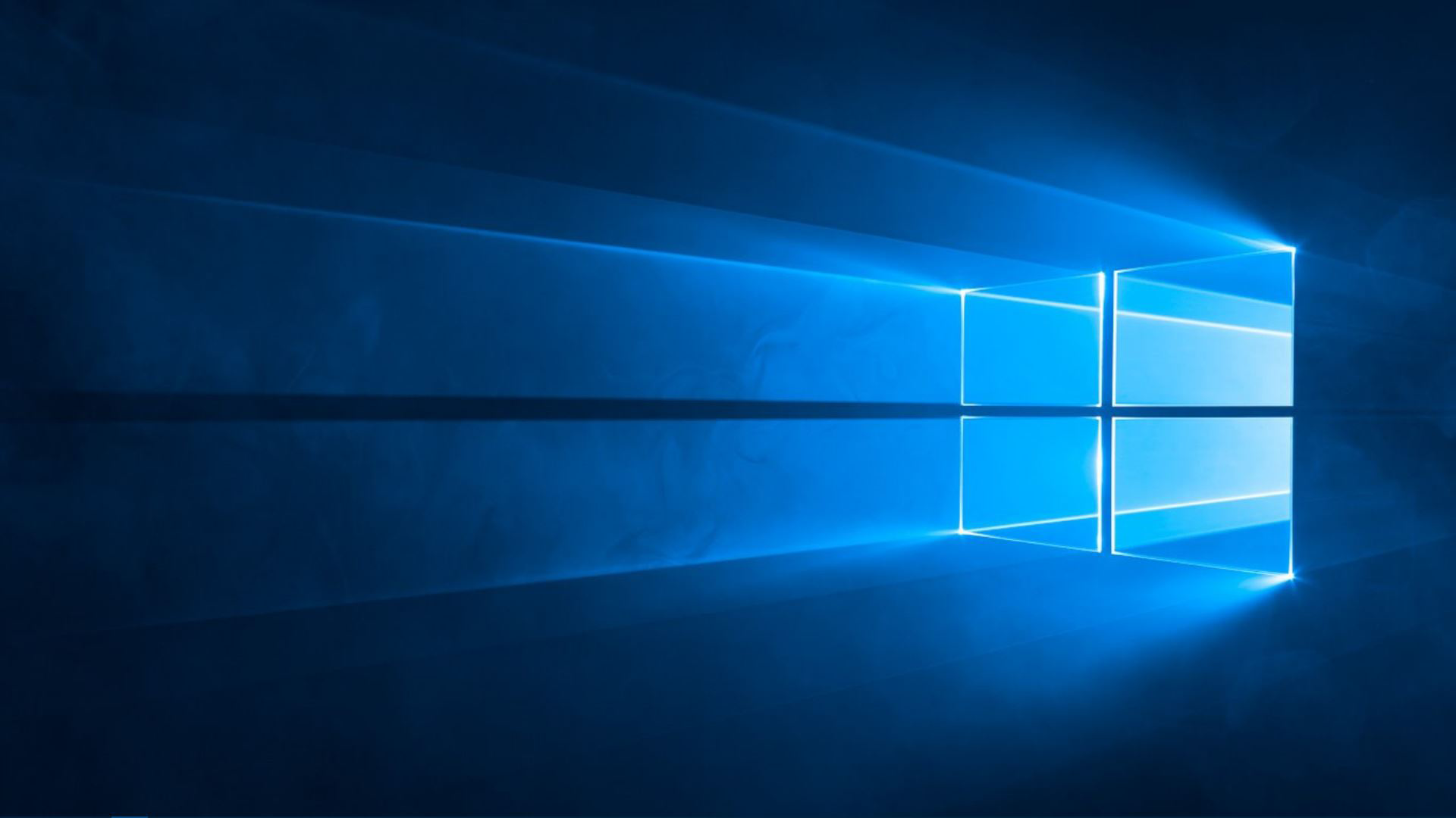 Windows 10 Original Wallpaper 1920x1080 Oboi Oboi Dlya Rabochego Stola Rabochij Stol