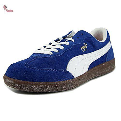 chaussures puma liga