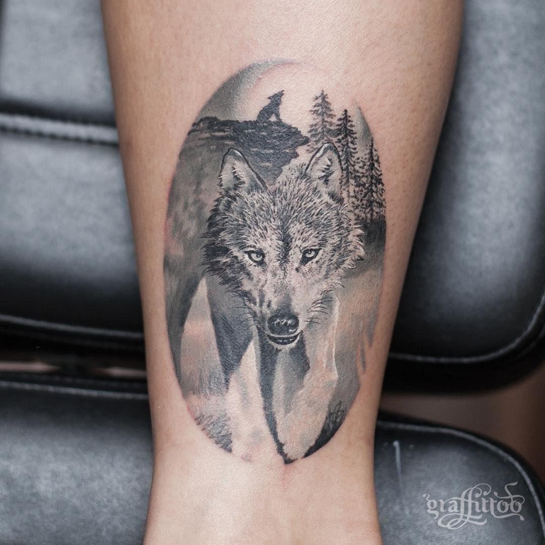 закопайте эскизы татуировок с волком и кошачьи фото бендерики сырым фаршем