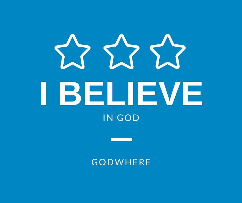 I believe ......