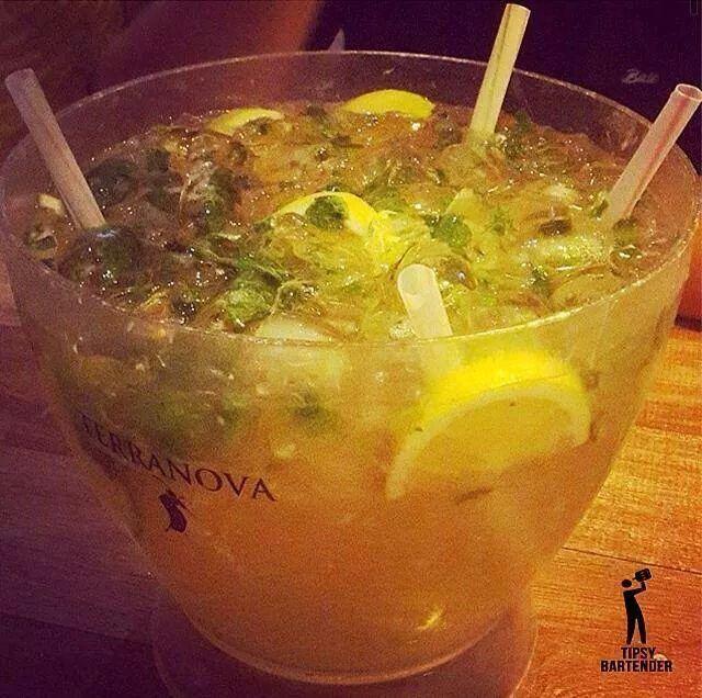 drink alcoholic giant drinks cocktail cocktails jm google juice