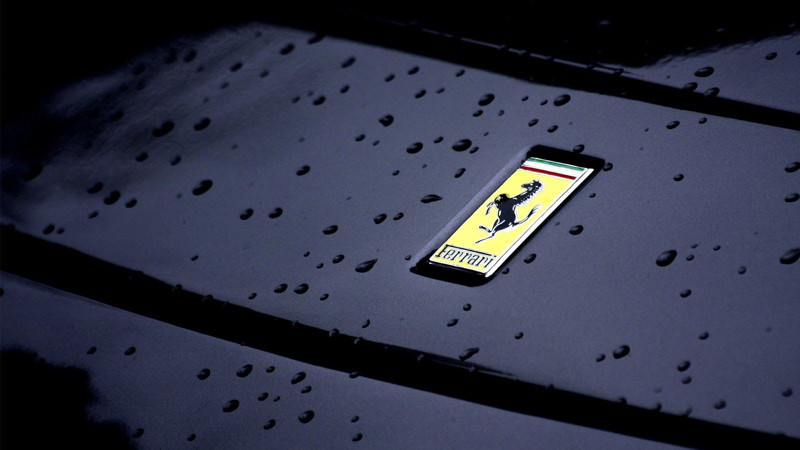 Ferrari Wallpaper Logo Photo Vehicles Wallpapers Pinterest - Car sign with namescar logos cars wallpaper hd for desktop laptop and gadget