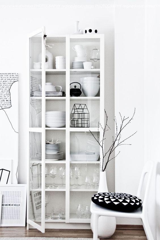 Wohnen Die Top 5 Ikea Regale Mit Bildern Innenarchitektur Kuche