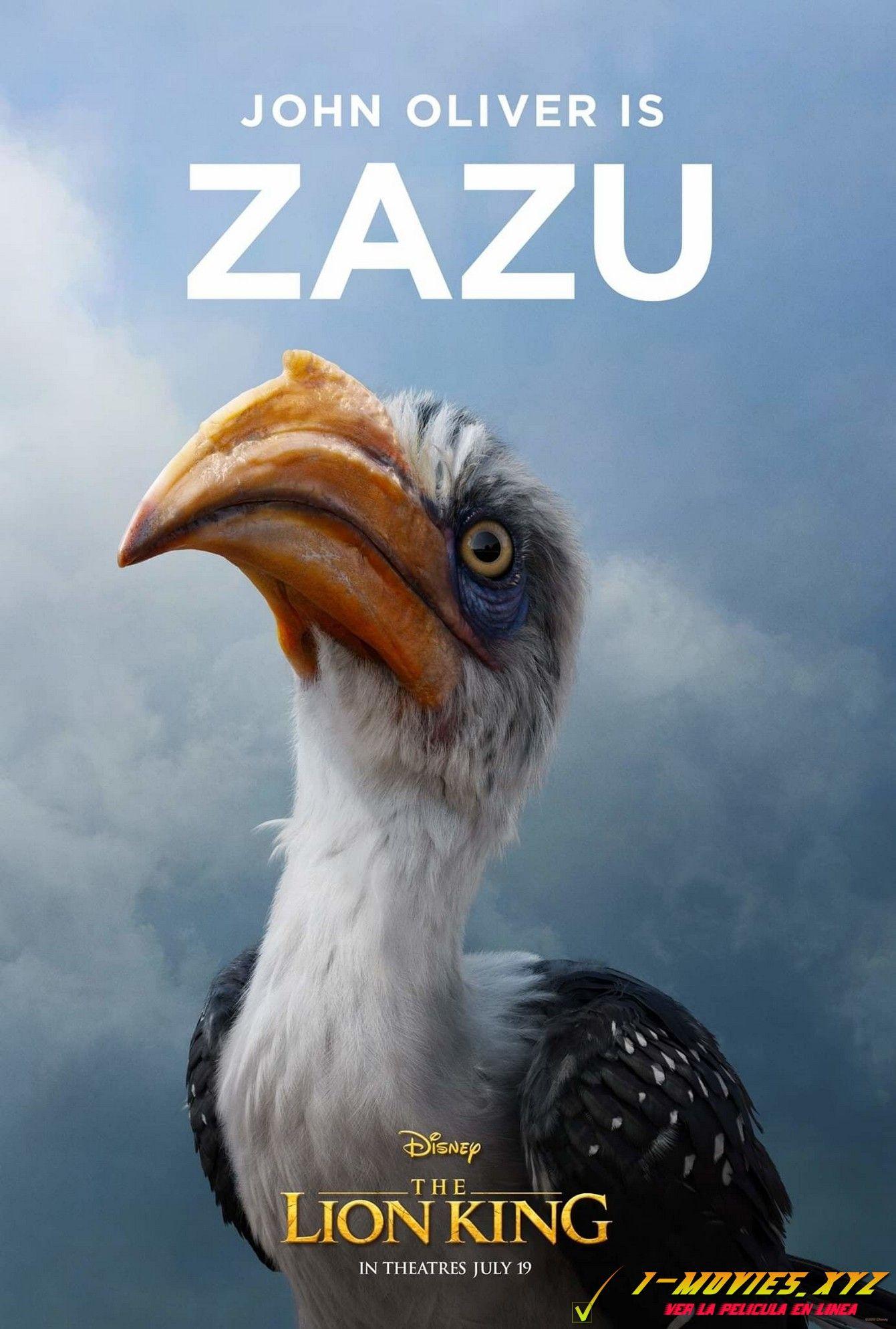 Ver El Rey León Película Completa Subtitulada En Español Latino Lion King Movie Lion King Lion King Poster