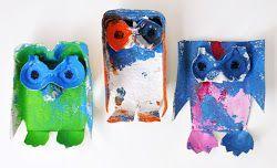 200procent: Julestjerne i papir - DIY #julestjernerpapir 200procent: Julestjerne i papir - DIY #julestjernerpapir
