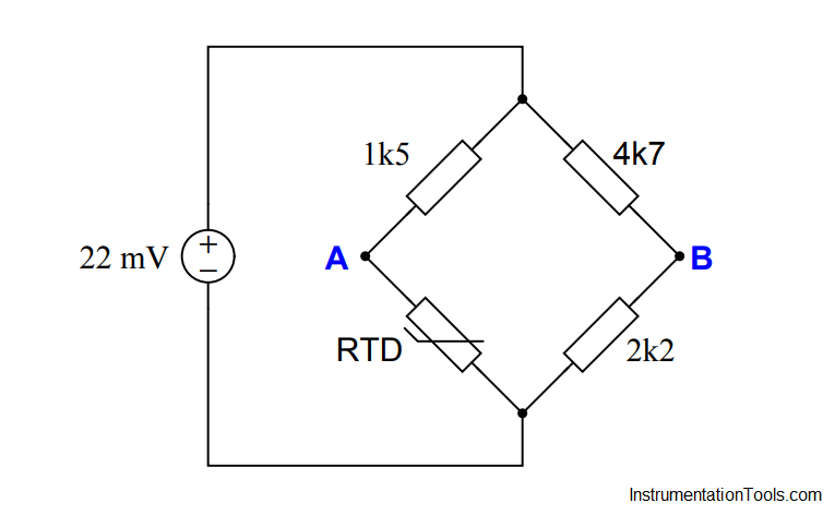 Resistance Temperature Detector Rtd Questions 2 This Or That