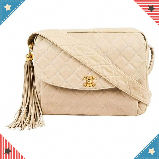 0910e4fb9f85 Chanel handbags on sale or Chanel handbags macys then Read website above  simply click the link for more selections