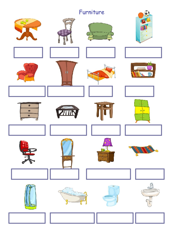 free printable board games to learn english buscar con