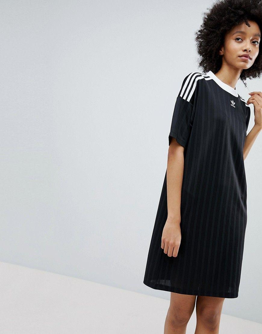 5eb851b01b1506 ADIDAS ORIGINALS . #adidasoriginals #cloth # Adidas Dress, Adidas Shoes  Nmd, Adidas
