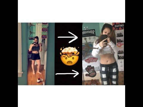How To Lose Weight Fast And Easy For 13 Year Olds Kylinfloor