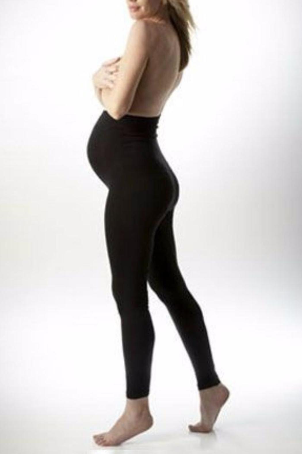 Seraphine Maternity Leggings   Maternity leggings ...
