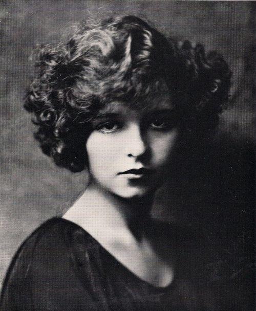 clara bow actress