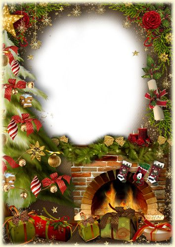 1458759937_holiday-by-the-fireplace_layered.jpg (354×500)