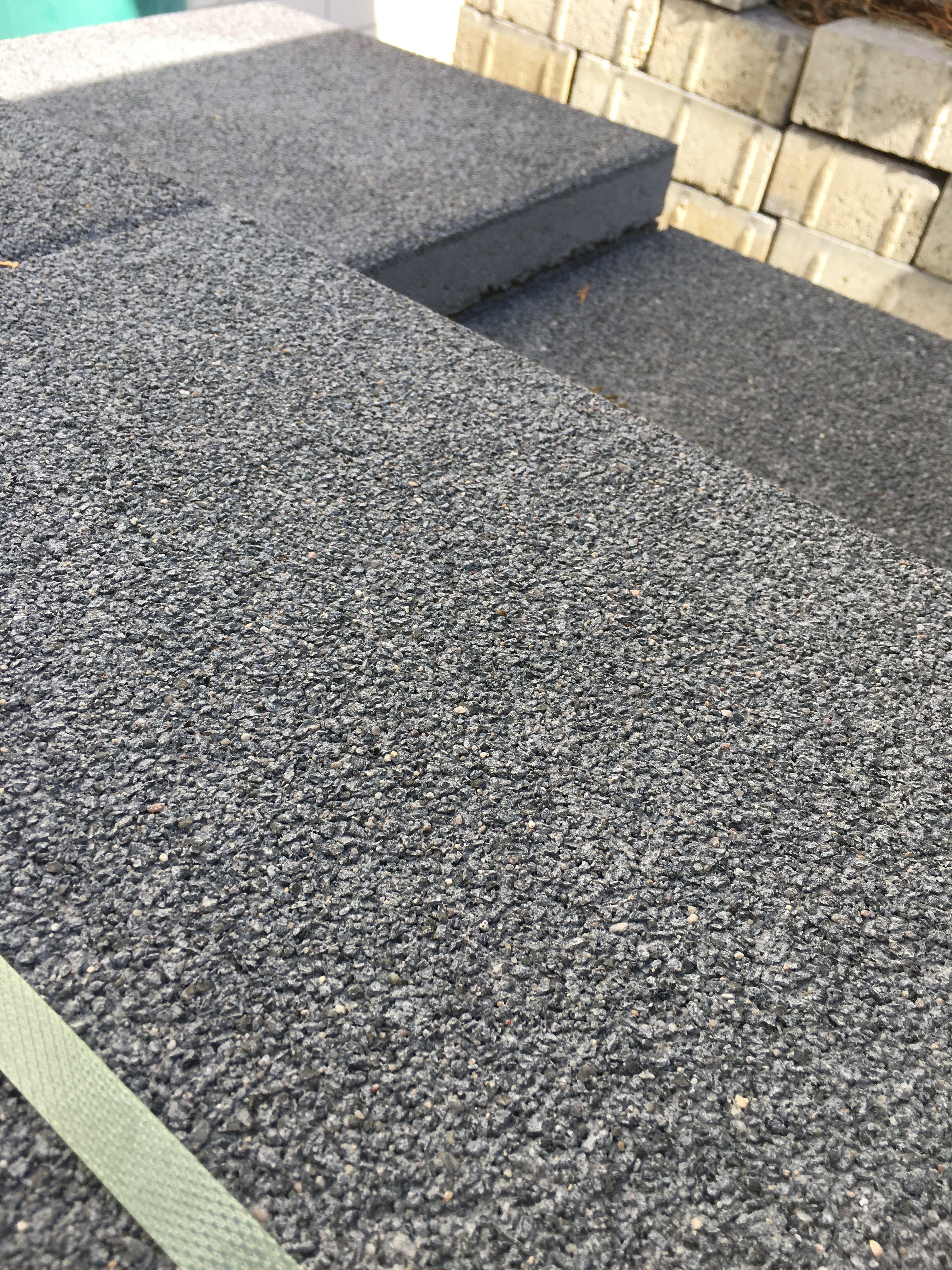 pin von pflaster-platten.de auf terrassen platten in 2018 | pinterest