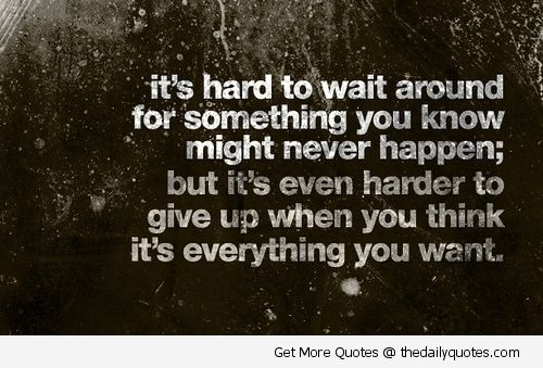 Pin By Faith Wittmus On Quotes Pinterest Quotes Sayings And Words