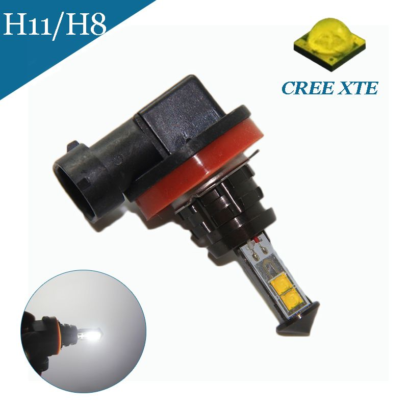 $15.99 (Buy here: https://alitems.com/g/1e8d114494ebda23ff8b16525dc3e8/?i=5&ulp=https%3A%2F%2Fwww.aliexpress.com%2Fitem%2F2pcs-H11-H8-led-High-Power-40W-LED-White-Fog-Head-Tail-Driving-Car-Light-Bulb%2F32722690847.html ) 2pcs H11 H8 led High Power 40W LED White Fog Head Tail Driving Car Light Bulb Lamp Cree Chip 12V fog lamp car light source for just $15.99