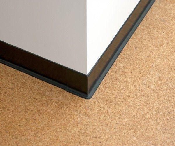 Flexco Rubber Flooring Vinyl Flooring Vinyl Wall Base Rubber Flooring Vinyl Flooring Vinyl Wall