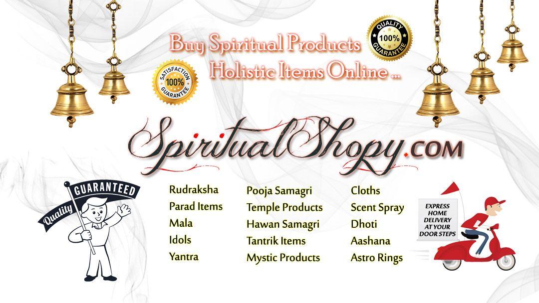 Pin by SpiritualShopy com on Spiritual Products & Holistic