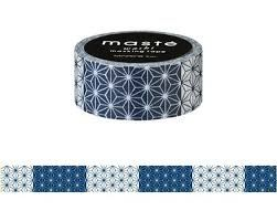 Image result for shoppu.co.il/products/maste-washi-tape