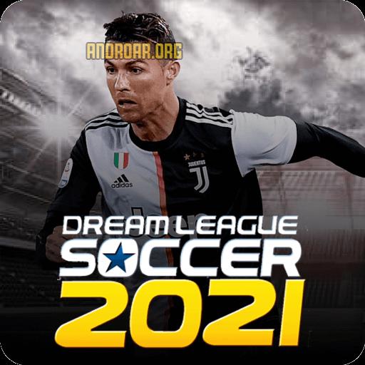 تحميل لعبة دريم ليج Dream League Soccer 2021 مهكرة للاندرويد Soccer League Football