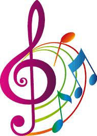 Musicando Ead Mts Ensinando Marcacao De Compasso Para Crianca Papel De Parede Musical Musica E Arte Arte Com Notas Musicais