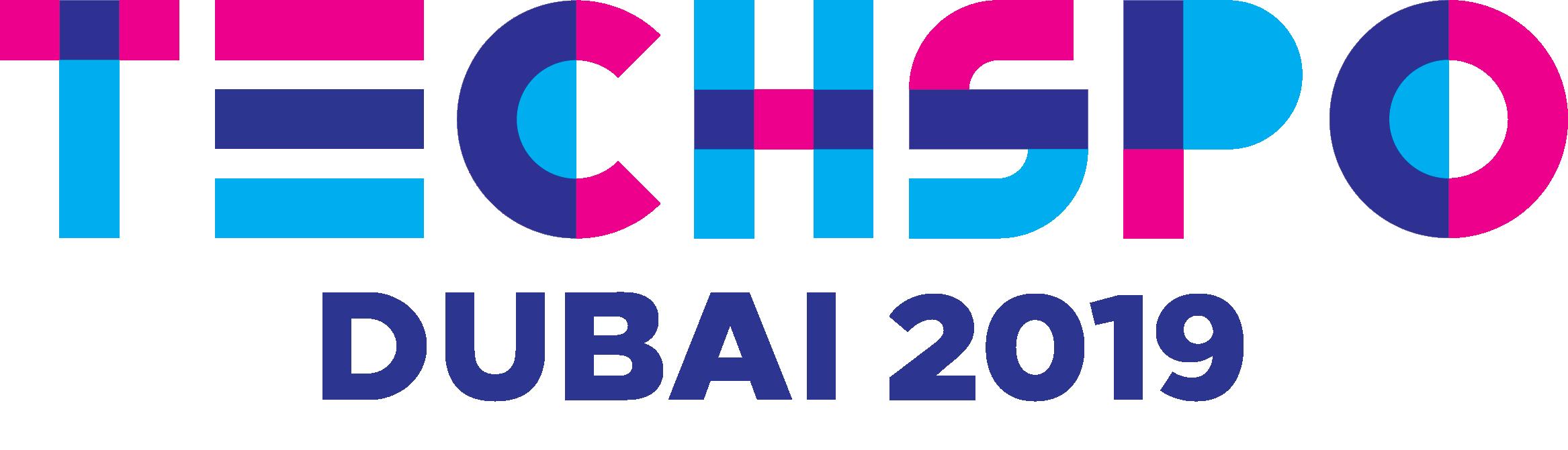 Business Tech And Innovation Head To Dubai For Techspo Dubai 2019