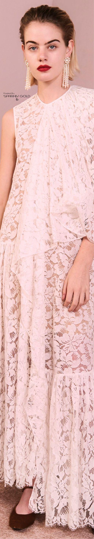 Asombroso Vestido De Novia De Stella Mccartney Foto - Ideas de ...