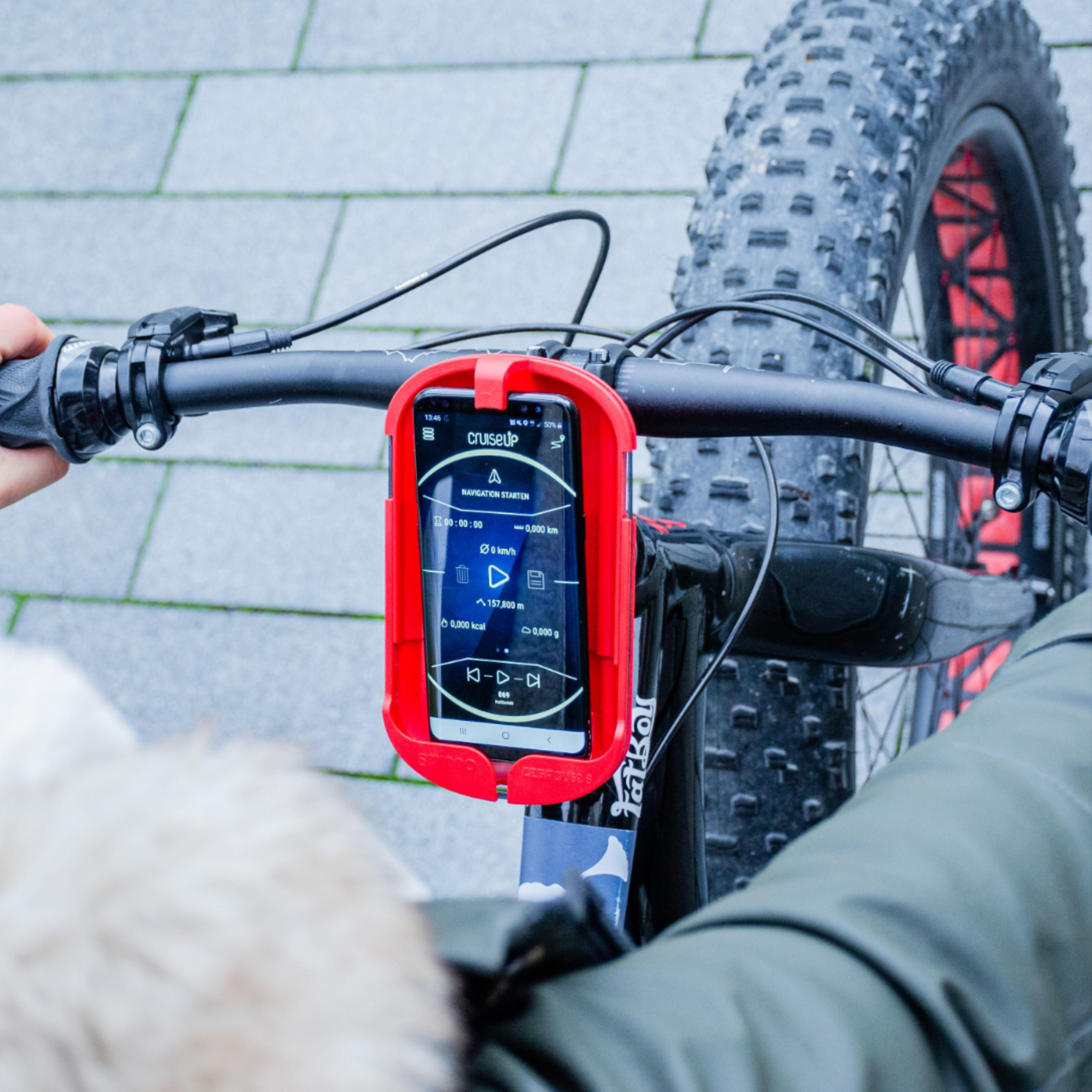 Cesacruise S In 2020 Ladekabel Freisprecheinrichtung Iphone 7 Plus