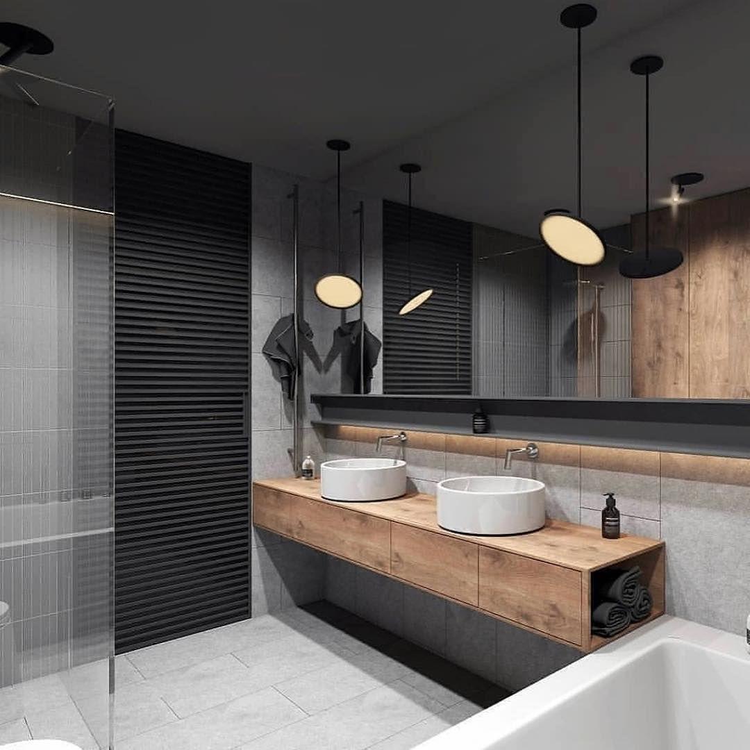 Unbelievable 23 Best Furniture Stores Cheap Minimalism Interior Home Decor Cool Furniture