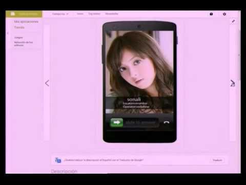 #VIDEO ayer #Tecnoclick  Aplicaciones para ver quién llama desde número oculto http://www.audienciaelectronica.net/2015/03/06/las-mejores-aplicaciones-para-ver-quien-llama-desde-numero-oculto-y-saber-ubicacion/
