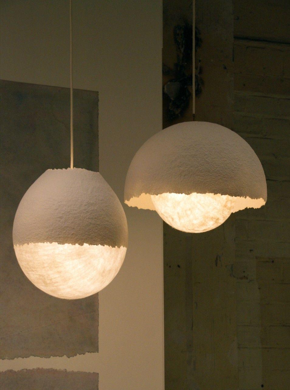 Meer dan 1000 ideeën over werkplaats ontwerp op pinterest ...