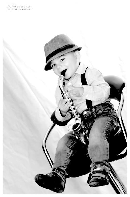 Sedinte foto bebelusi XMedia Studio: www.xms.ro, www.studio-photo.ro, 0721 249 845, 0762 117 887