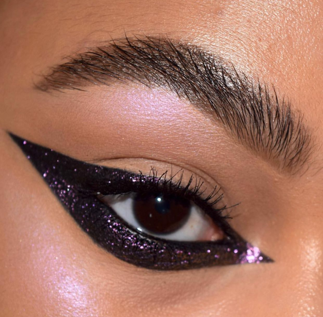 Pin by C A S S I D Y on Make up   Kim kardashian braids