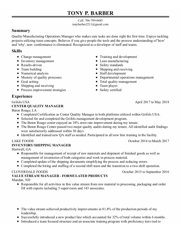 Resume Now Resumes Pinterest Resume And Accounting
