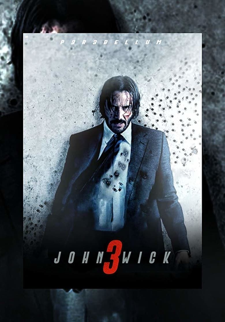 John Wick 3 Streaming Vf Complet Oncine