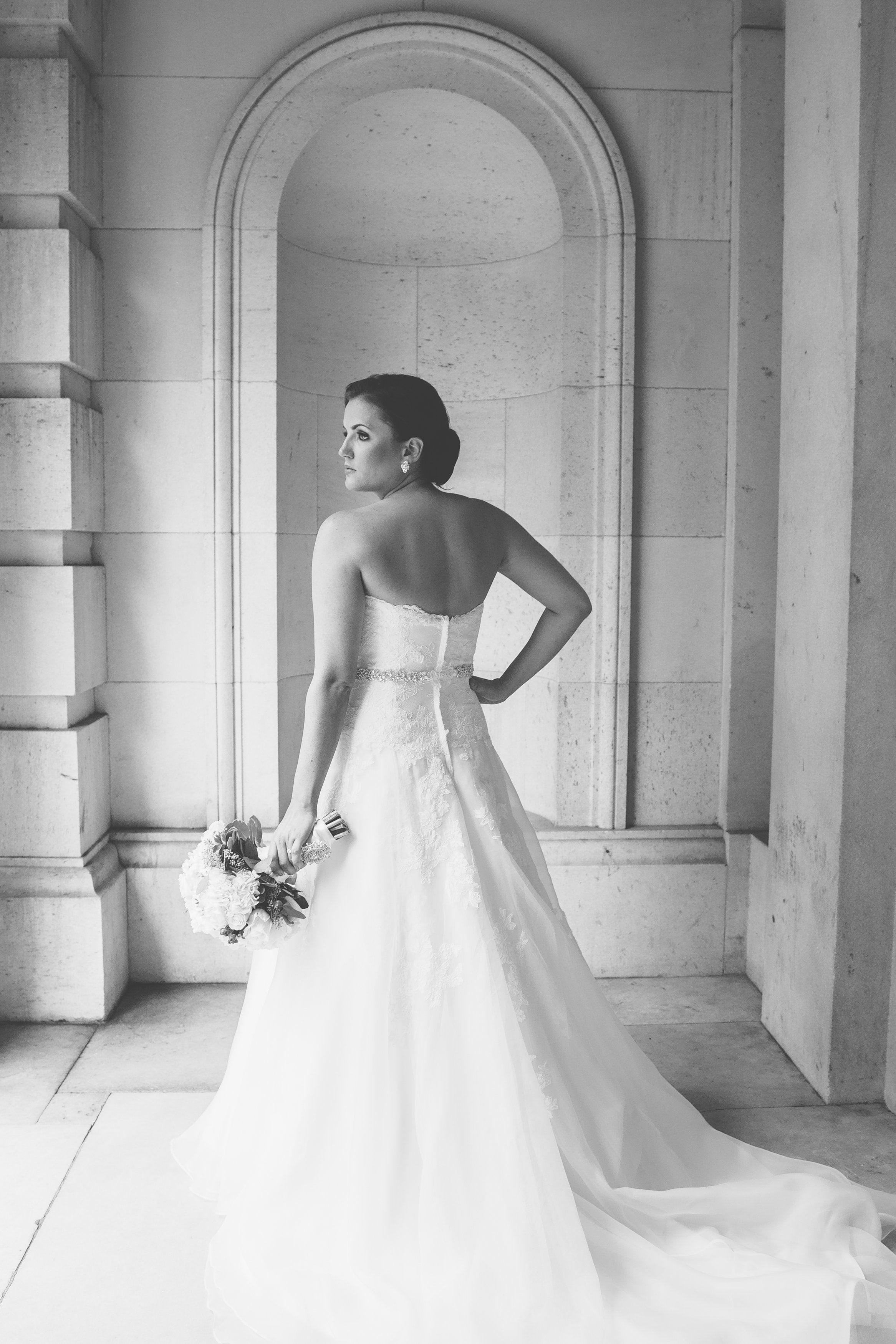 Hotel monaco washington dc picture location ideas xues hotel monaco washington dc picture location ideas wedding dressesbridal ombrellifo Choice Image