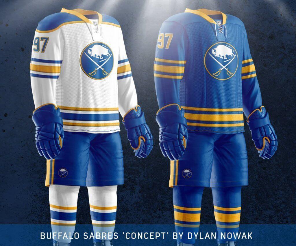 Ice Hockey Uniform Template Sports Templates Hockey Uniforms Hockey College Football Helmets