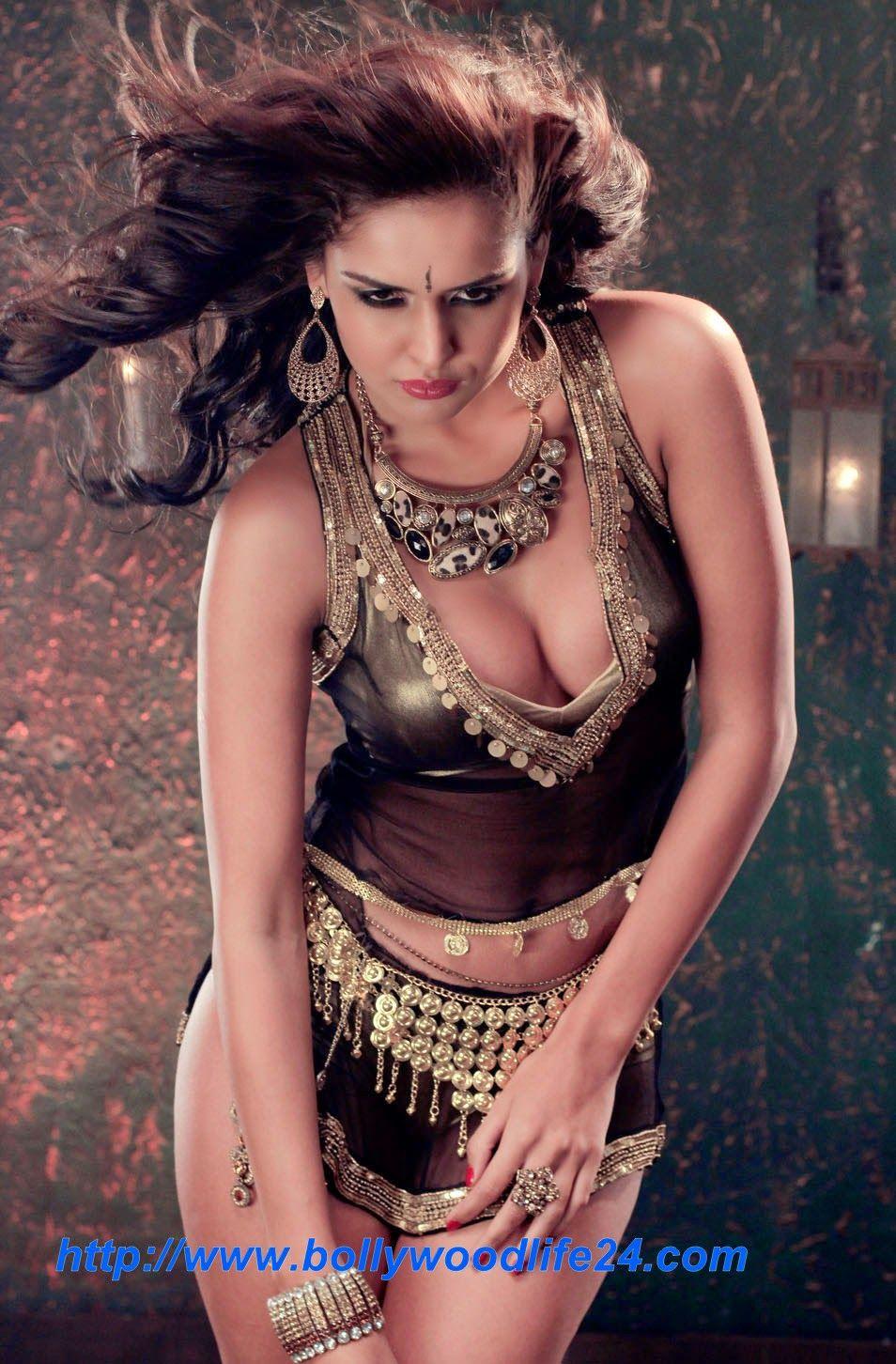 Is a cute Nathalia Kaur nudes (61 photo), Topless, Bikini, Twitter, lingerie 2015