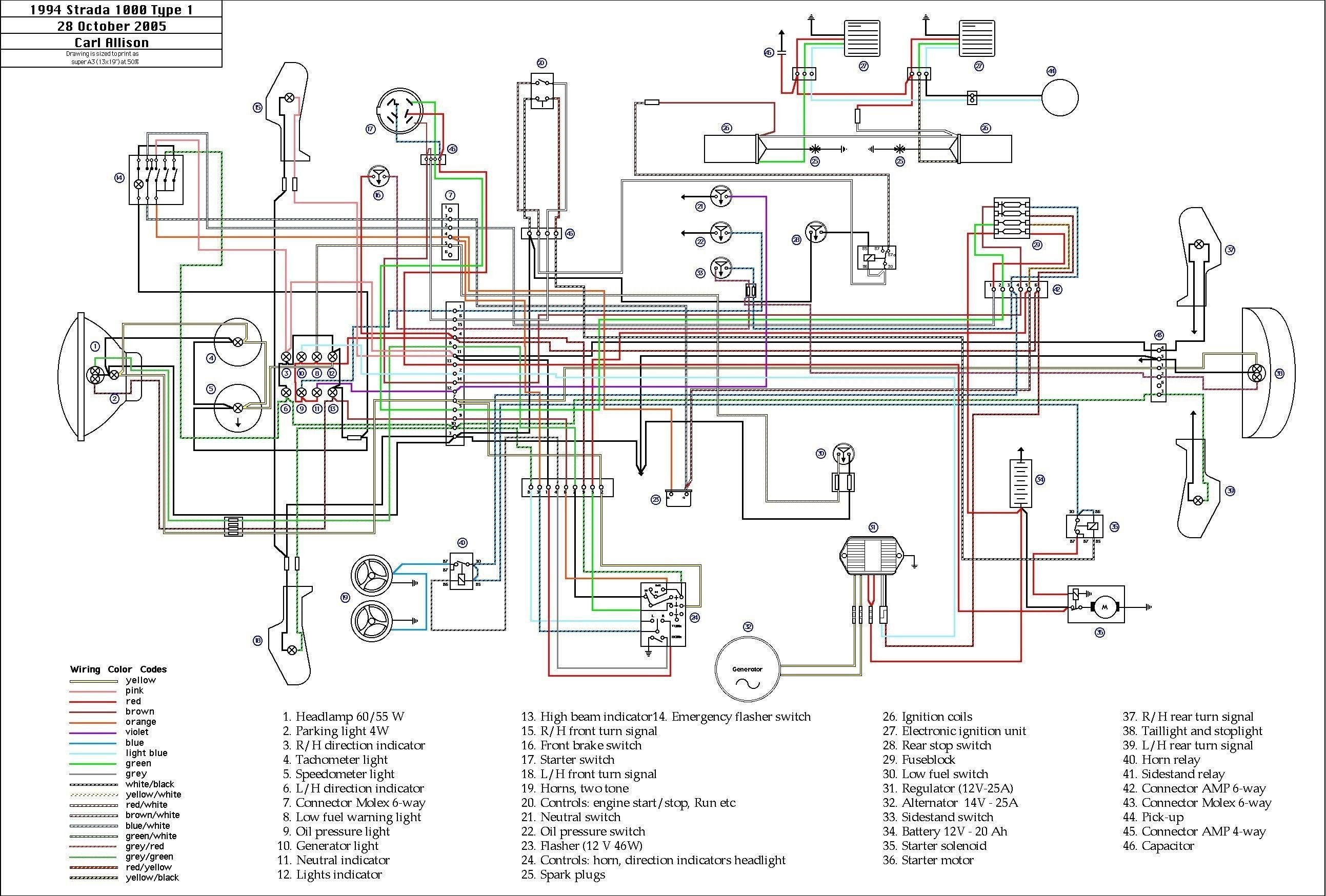 Unique Audi A4 B8 Headlight Wiring Diagram #diagram #diagramtemplate  #diagramsample Check more at ht…   Sistema electrico, Yamaha dt, Diagrama  de circuito eléctrico