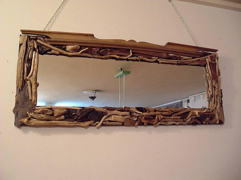 Lo specchio del mio bagno casa bricocenter arredare for Specchio bagno profilo alluminio