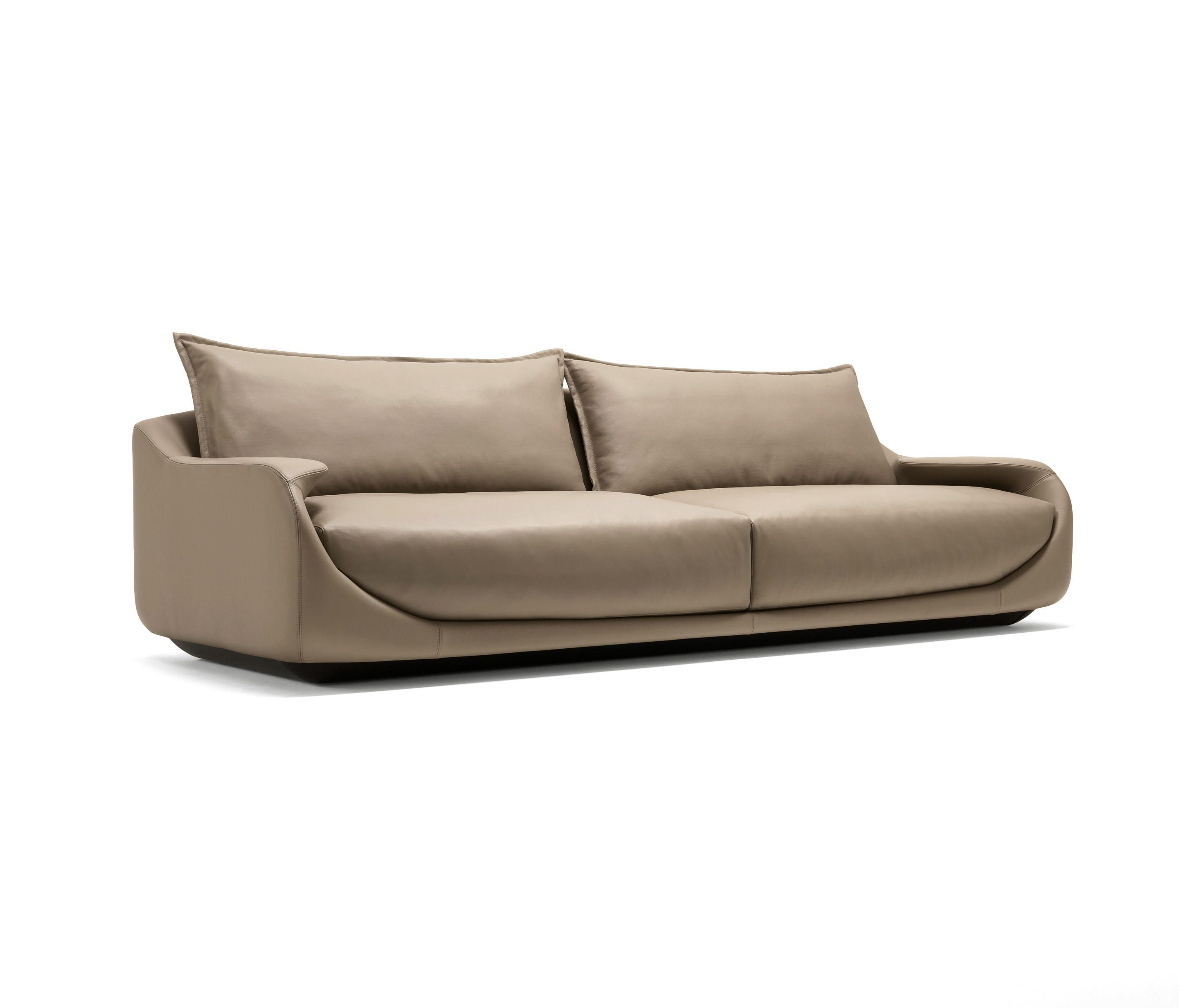 All about Martini Two-seat Sofa by Giorgetti on Architonic. Find pictures & detailed information about retailers, contact ways & request options..