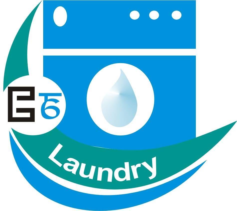 Laundry Online Laundry Doorstep Laundry Laundry at your