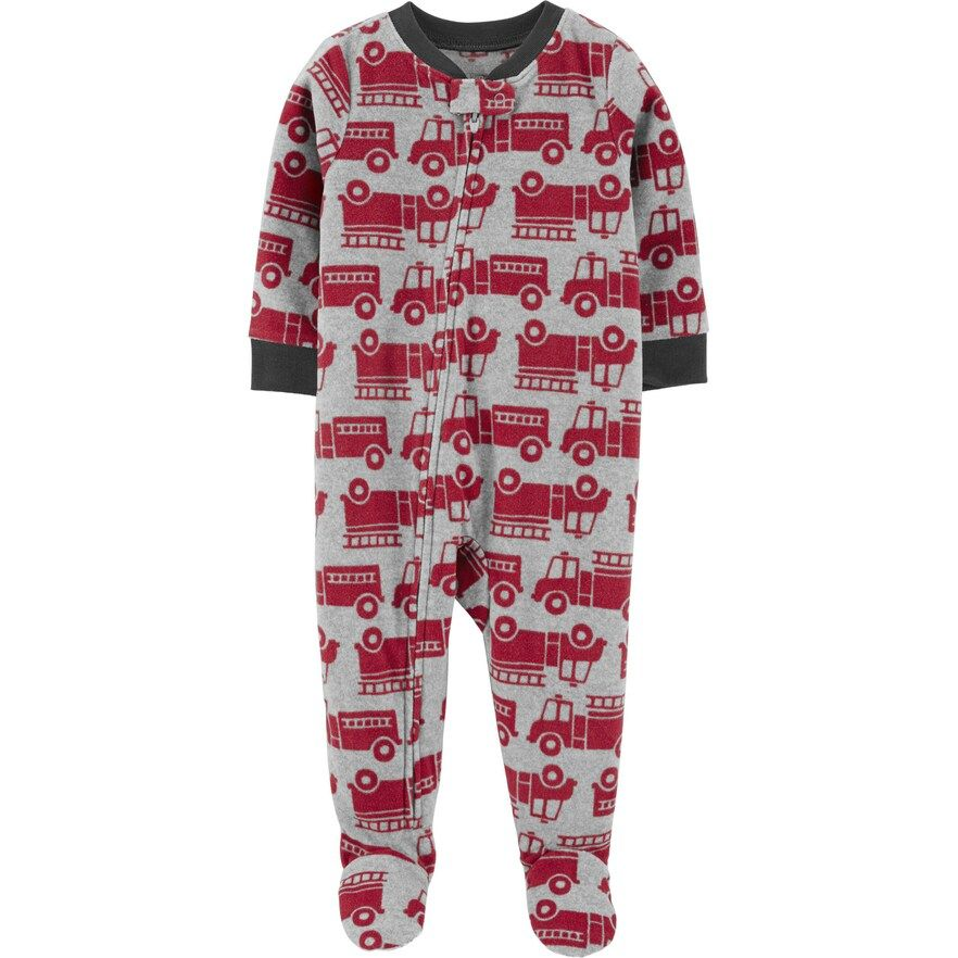 Soft Cozy Boys /& Girls Jogger Play Pant Udyi/&Jln-97 Dont Care 2 Kids /& Toddler Pants