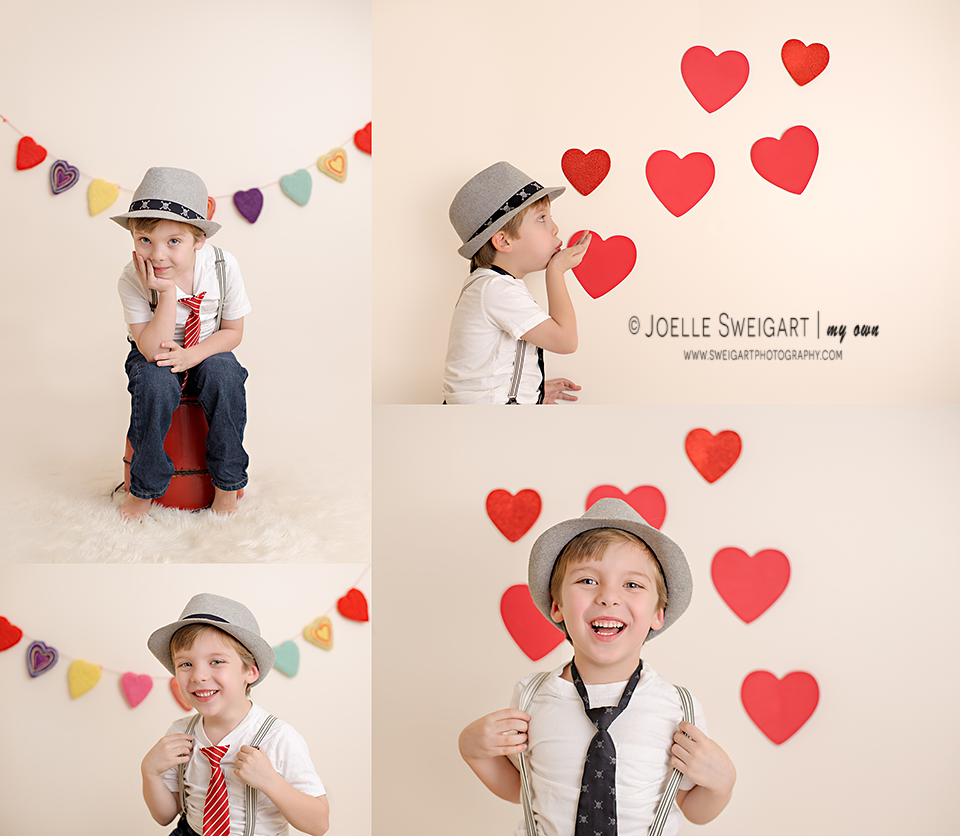valentines day mini session sweigart photography collingswood nj photographer